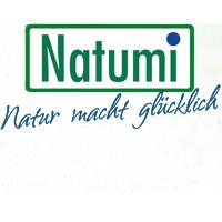 Firmenbild